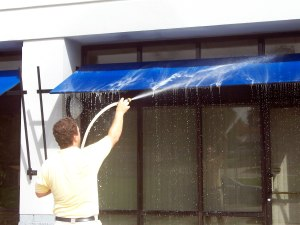 image-awning-cleaning-omaha