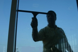 image-window-cleaning-omaha