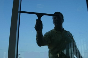 omaha window cleaning