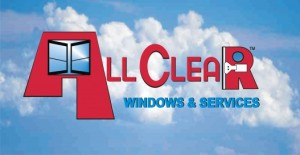 omaha window cleaning company