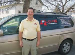 image-all-c-ear-windows-omaha-owner-mark-flemmer