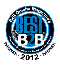 image-best-of-omaha-b2b-all-clear-windows