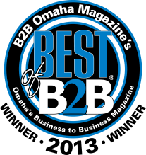 image-B2B-award-All-Clear-Windows-Omaha