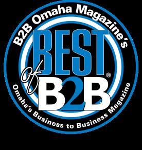 image-B2B-award-All-Clear-Windows-Omaha