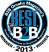 image-best of omaha-b2b-award-omaha-window-cleaning-award