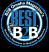 image-best of omaha-b2b-award-omaha-window-cleaning-award